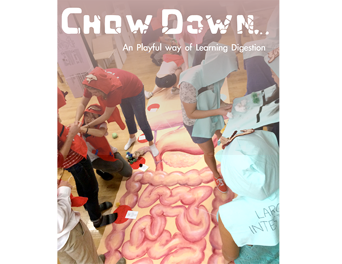 chowdown-01 copy